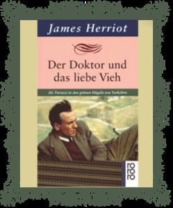 JamesHerriot