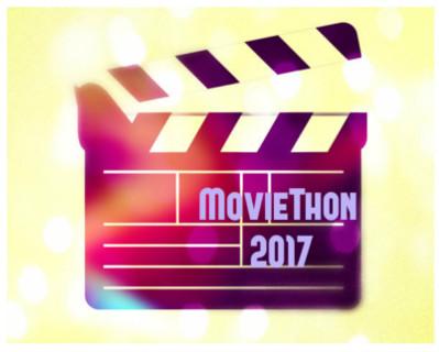 Filme1