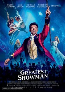 the-greatest-showman-dutch-movie-poster