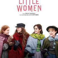 Little-Women-Official-Poster-691x1024